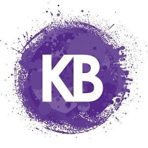 KBTHECASHGUY's avatar