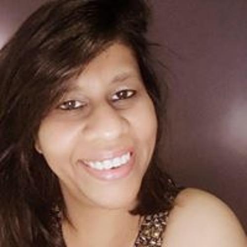 Kajal Shah's avatar