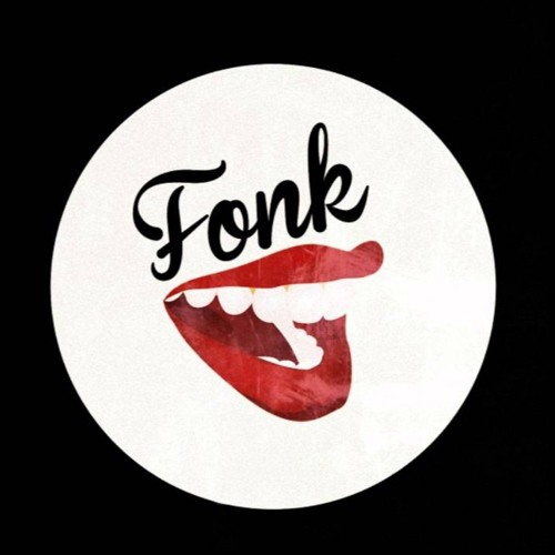 Fonk's avatar