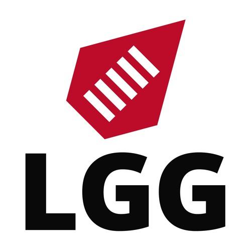 LandGrant Gauntlet's avatar