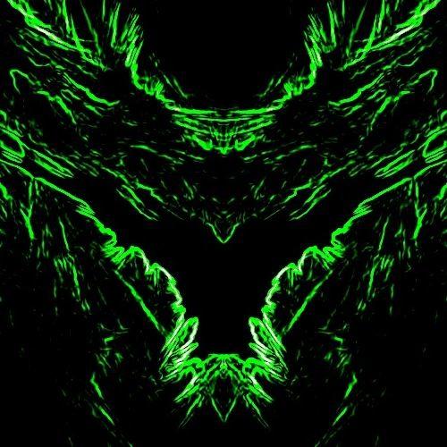 NrX's avatar
