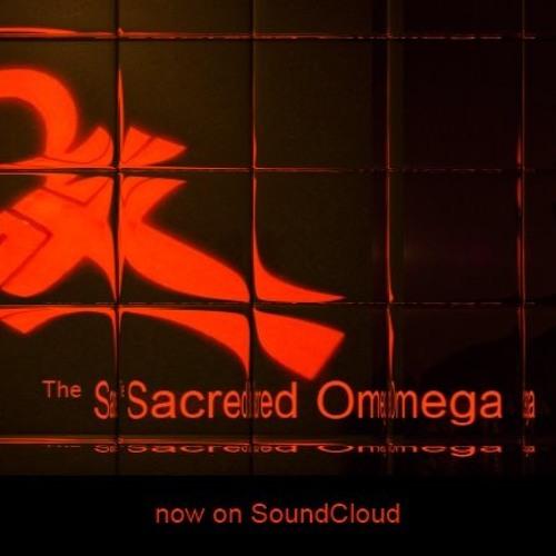Sacred Omega's avatar