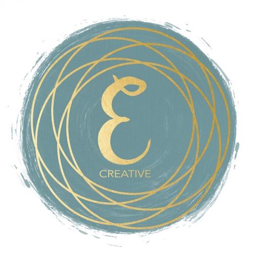 Ensoma Creative's avatar