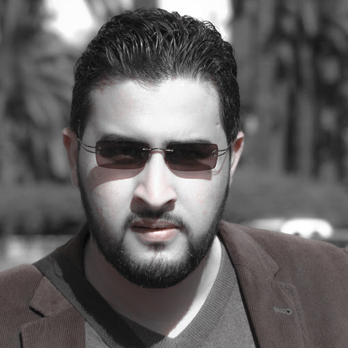 ADIL MOHAMMED ABOUKIR's avatar