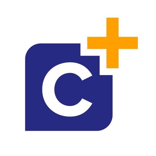 ChaplaincyPlus's avatar