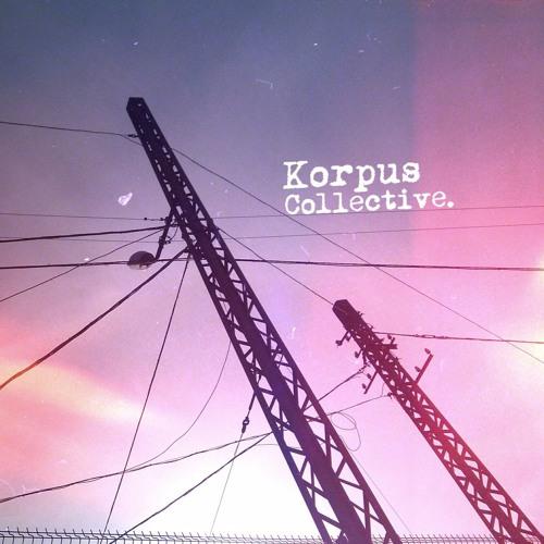 Korpus Collective's avatar