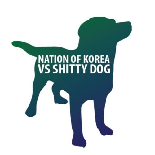 NOKVSD's avatar