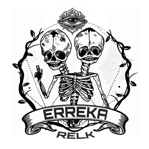 Relk Alondra Itzel's avatar