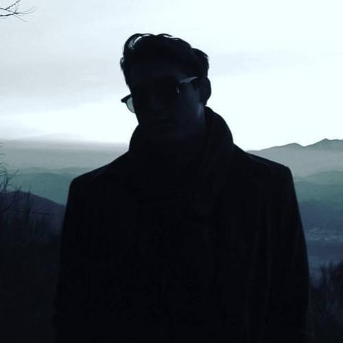 NØ SHAPE's avatar