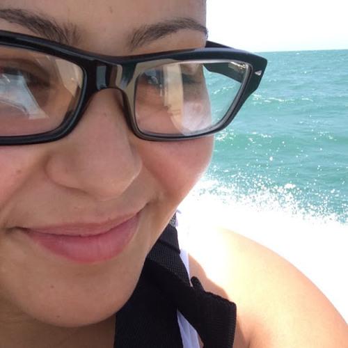Jocelin Ayala's avatar