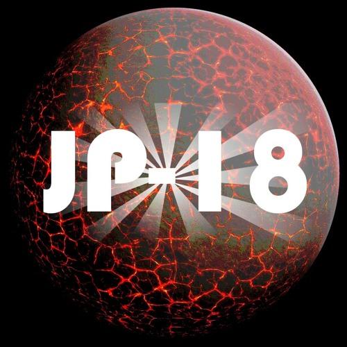 Jupiter-18's avatar
