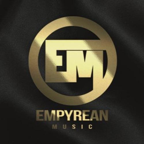 Empyrean.Music's avatar