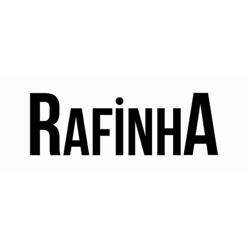 RafinhaAcustico's avatar