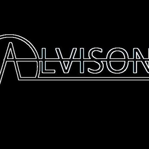 DJALVISON's avatar