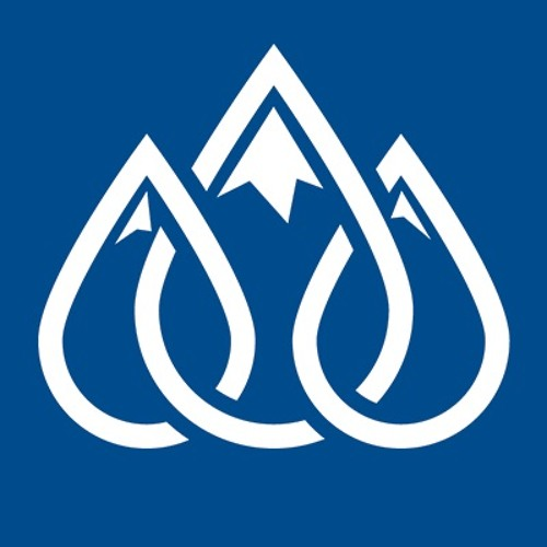 LifeSpring Bible Church's avatar