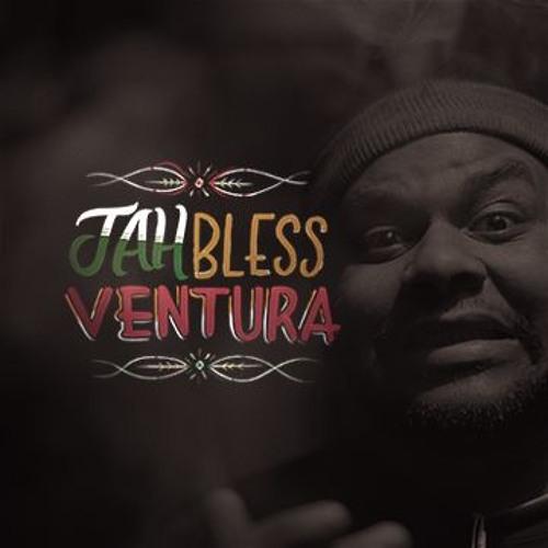 Jamés Ventura's avatar