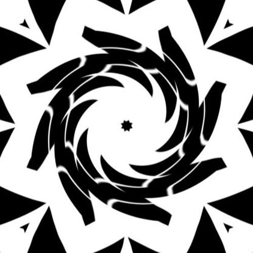 Benja-Benja's avatar