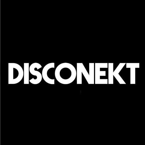 Disconekt Dubai's avatar