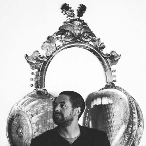 Dj Sengal Sound's avatar