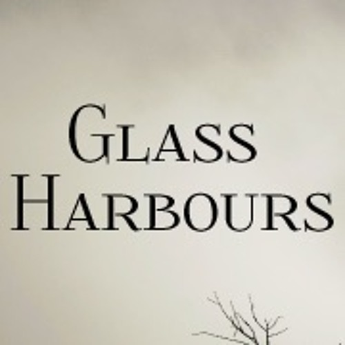 GlassHarbours's avatar