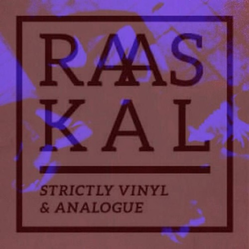 Raaskal.'s avatar