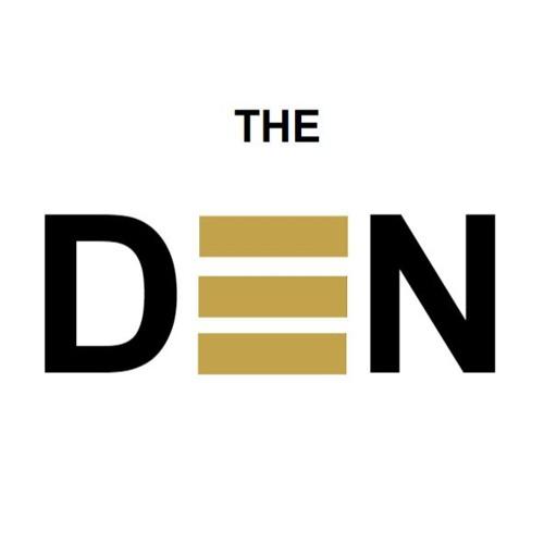 The Den's avatar