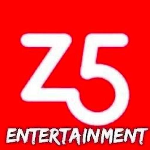 Zone 5 Ent's avatar
