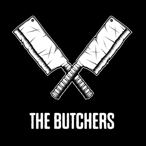 The Butchers's avatar