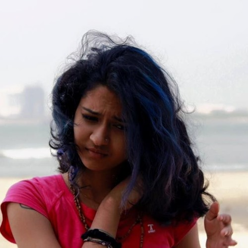 Lazya's avatar