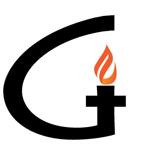 Greenwood Baptist Church's avatar