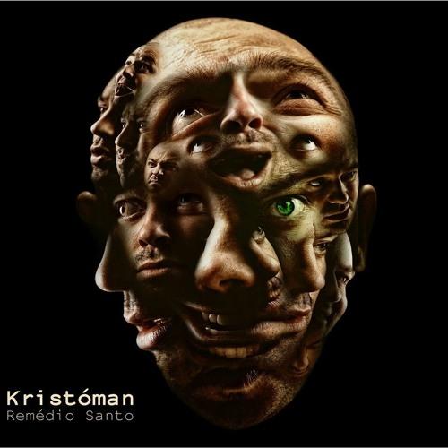 Kristóman's avatar
