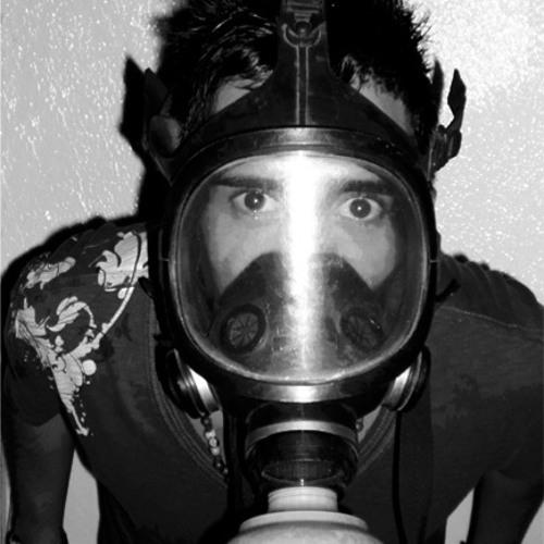 Oscar Lopez dj's avatar
