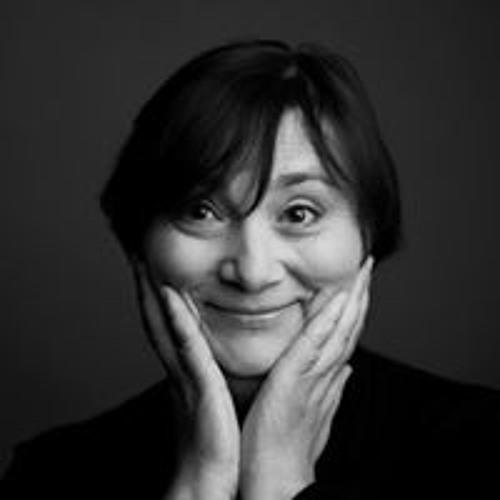 Тамара Лазаренко's avatar