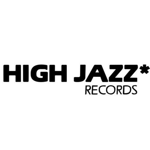 HIGH JAZZ*'s avatar