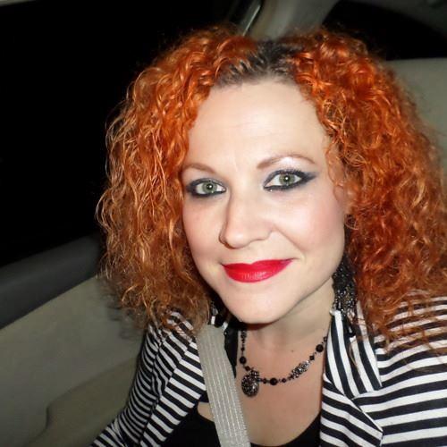 Elianna Collins's avatar