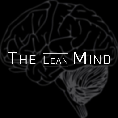 The Lean Mind Podcast's avatar