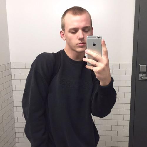 JEOEL's avatar
