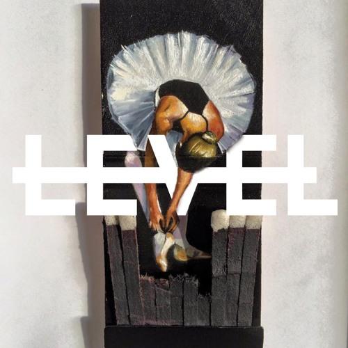 DJ Amen's avatar