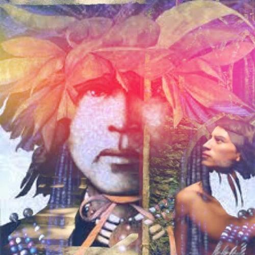 Saul Sanchez's avatar