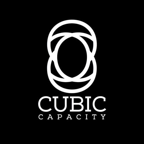 Cubic Capacity's avatar