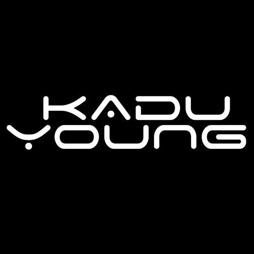 KADU YOUNG's avatar