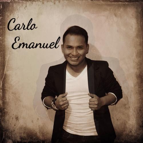 carloemanuel's avatar