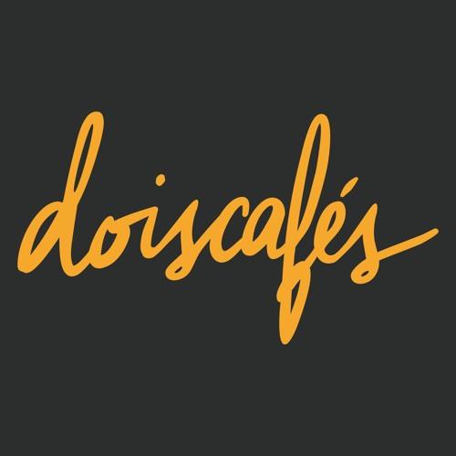 doiscafés's avatar