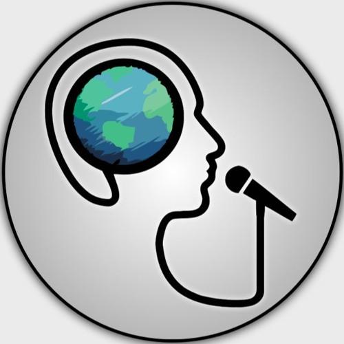 mésophoniK's avatar