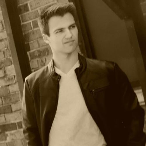 Grant Teeple's avatar