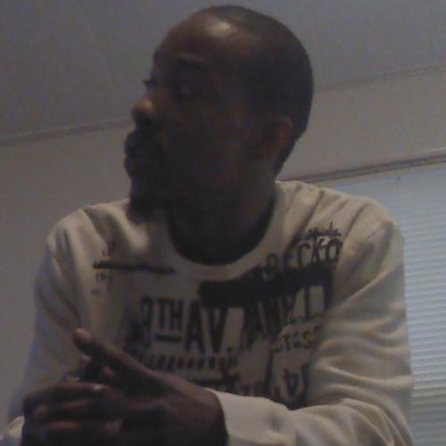 BLACKRIGHTOUS's avatar