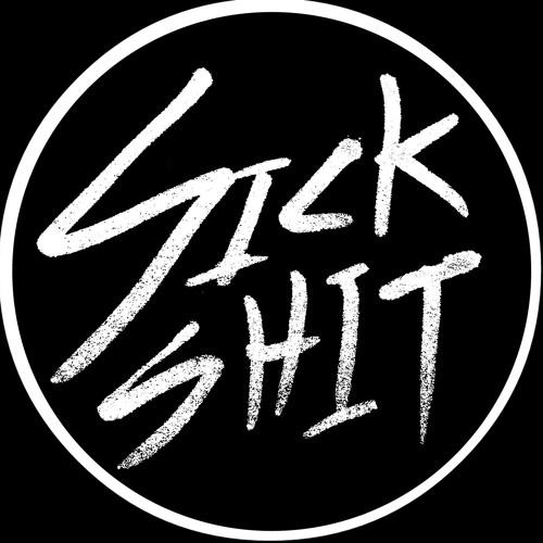 M. Sickness's avatar