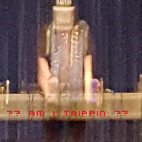 HEADTRiK's avatar