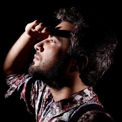 Dimitri SoEmotional's avatar