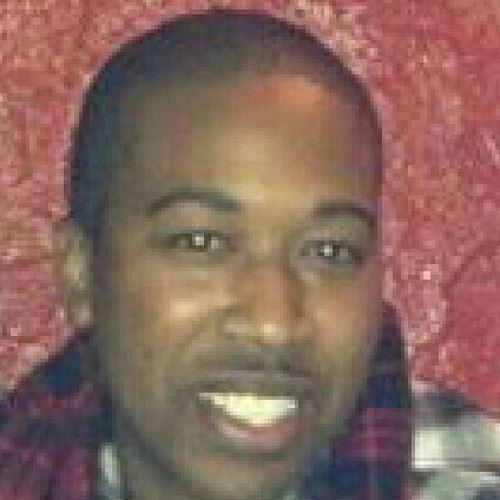 zion howard4967's avatar